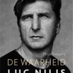 De waarheid Luc Nilis spreekt boek van Thijs Slegers