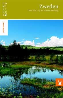 Dominicus Reisgids Zweden