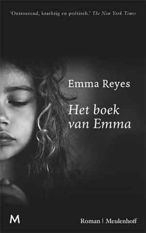 Emma Reyes Het boek van Emma Recensie
