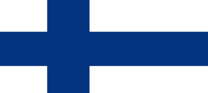 Finland Reisgidsen Kopen
