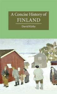 History of Finland (boek en ebook)