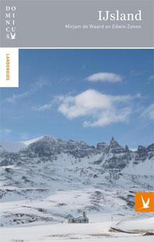 IJsland Dominicus Reisgids
