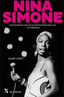Nina Simone Biografie Alan Light Recensie