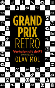 Verhalen uit de F1