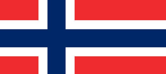 Reisgidsen Noorwegen Kopen