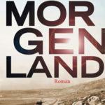 Stephan Abarbanell - Morgenland Recensie Duitse Roman Recensie