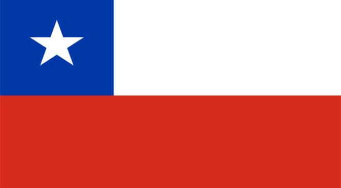 Chileense Schrijvers Schrijfsters Boeken