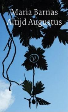 Maria Barnas Altijd Augustus Recensie