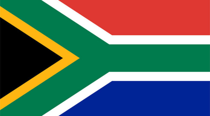 Zuid-Afrikaanse Schrijvers Schrijfsters