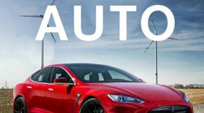 Boeken over Auto's Nieuwe Autoboeken