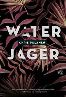 Chris Polanen Waterjager Recensie