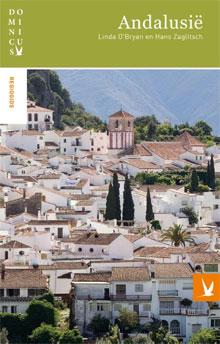 Dominicus Reisgids Andalusië
