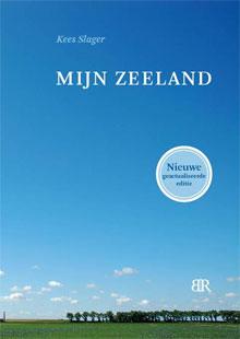 Kees Slager Mijn Zeeland