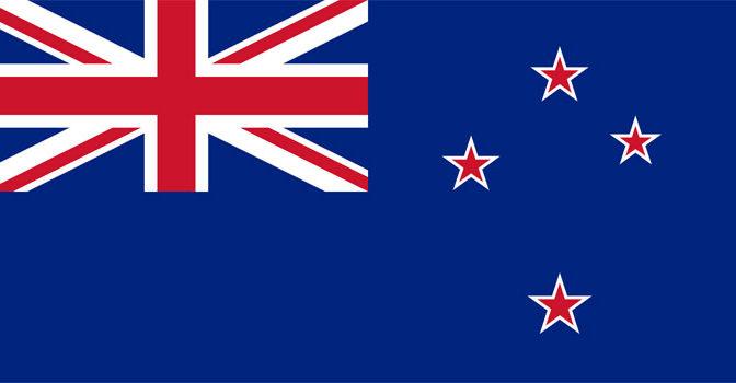 Nieuw-Zeeland Reisgidsen Beste Reisgids Nieuw-Zeeland