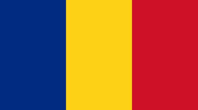 Roemeense Schrijvers Schrijfsters Boeken