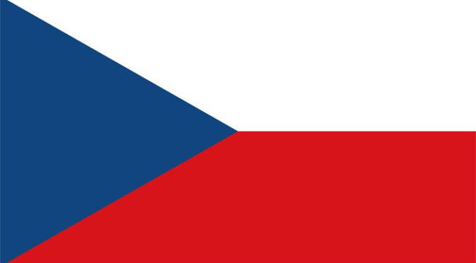 Tsjechische Schrijvers Schrijfsters Boeken en Informatie