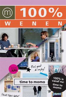 100% Wenen Reisgids Stadsgids