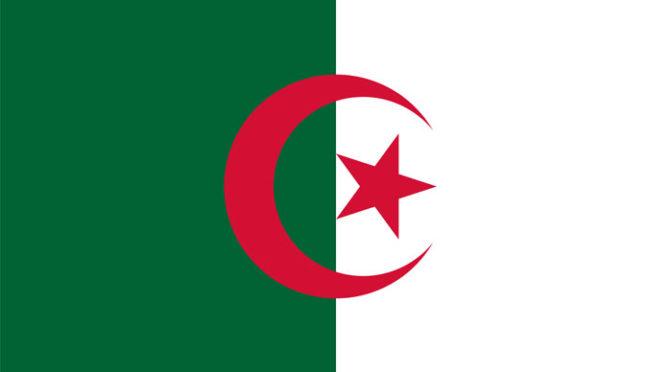 Algerijnse Schrijvers Schrijfsters Boeken uit Algerije