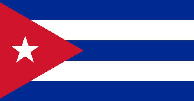 Cubaanse Schrijvers en Schrijfsters Boeken uit Cuba