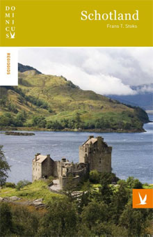 Dominicus Schotland Reisgids