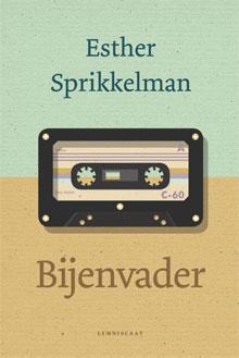 Esther Sprikkelman Bijenvader Recensie
