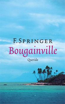 F. Springer Bougainville Roman 1981