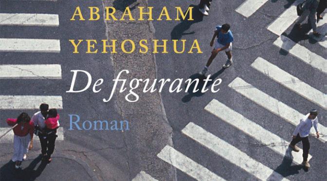 Nieuwe Boeken Februari 2017 Boekentips