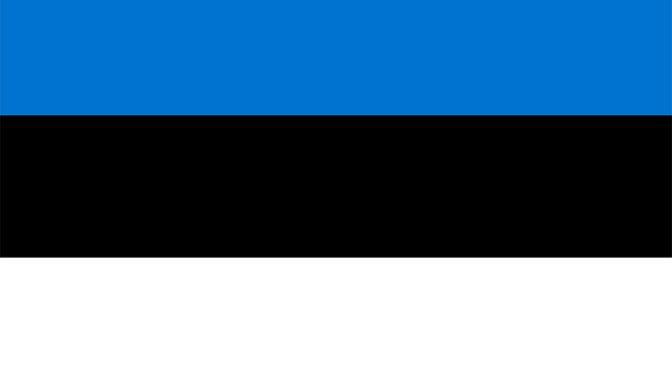 Estische Schrijvers Schrijfsters Boeken uit Estland