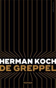 Herman Koch - De Greppel Recensie Nieuwe Roman 2016