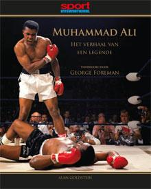 Muhammad Ali Biografie Fotoboek Alan Goldstein
