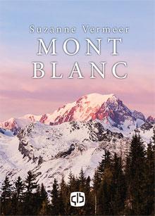 Nieuwe Grote Letter Boeken Suzanne Vermeer Mont Blanc