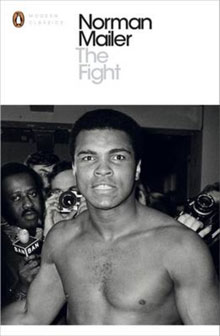 Norman Mailer The Fight