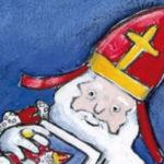 Sinterklaas Boeken Tips Nieuwe Sinterklaasboeken