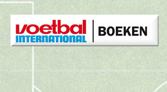 Voetbal International Boeken Overzicht VI Boeken