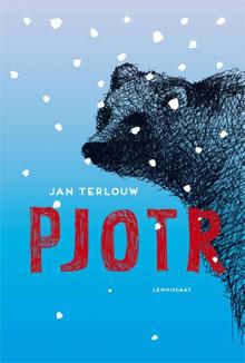 Boeken uit 1970 Jan Terlouw Pjotr