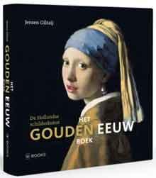 Het Gouden Eeuw Boek Recensie