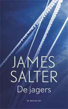James Salter De jagers Recensie Debuutroman