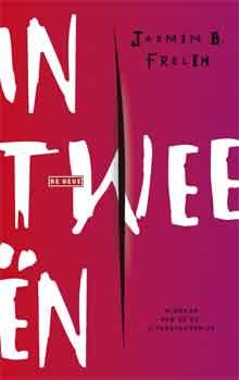 Jasmin B Felih In tweeen Recensie Roman uit Slovenie