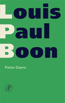 Boeken uit 1971 Louis Paul Boon Pieter Daens Roman uit 1971