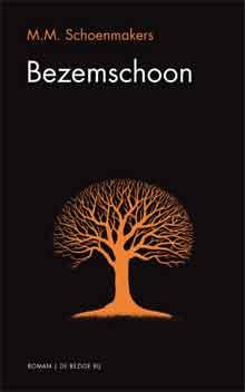 M.M. Schoenmakers - Bezemschoon Recensie