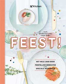 24kitchen-kookboek-feest-recensie-recepten-informatie