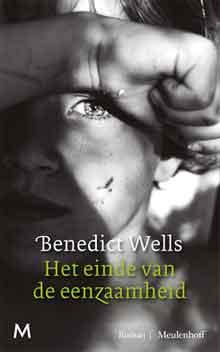 Benedict Wells Het einde van de eenzaamheid Recensie