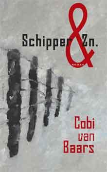 Cobi van Baars Schipper en Zn Recensie Debuutroman