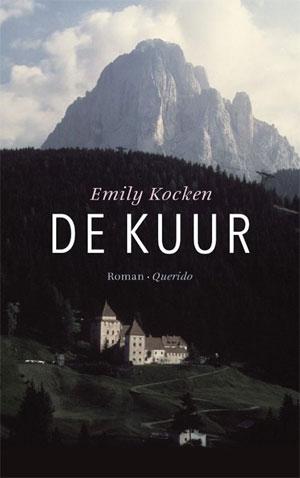 Emily Kocken De kuur Recensie