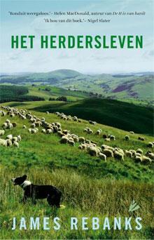James Rebanks Een herdersleven Recensie Informatie