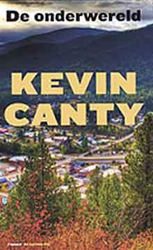Kevin Canty De onderwereld Recensie