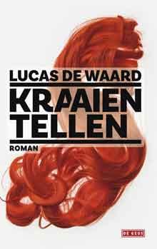 Lucas de Waard Kraaien tellen Recensie