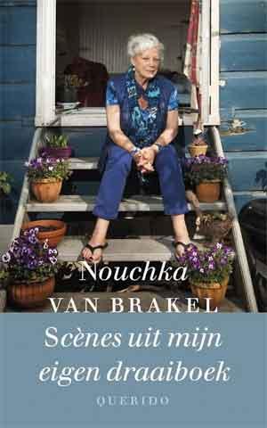 Nouchka van Brakel Scenes uit mijn eigen draaiboek Recensie