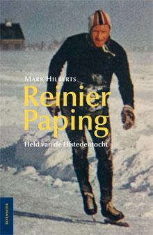 Reinier Paping Biografie Mark Hilberts