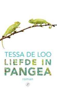 Tessa de Loo Liefde in Pangea Recensie